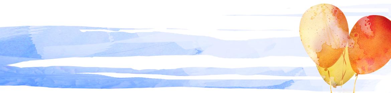 popup_winterpraemie_website_balloons