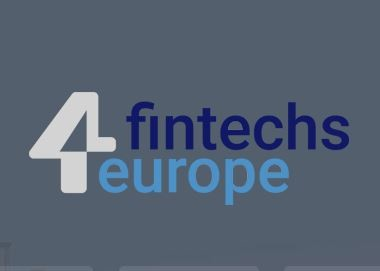 Fintechs4Europe: European association of FinTechs is born