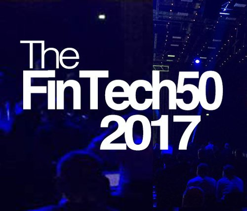 TheFinTech50_2017