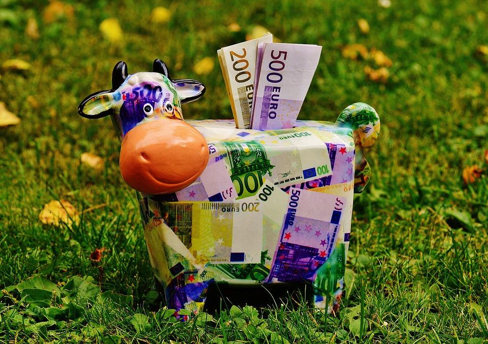 piggy-bank-1510525_960_720