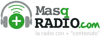MasQueCrowdfunding