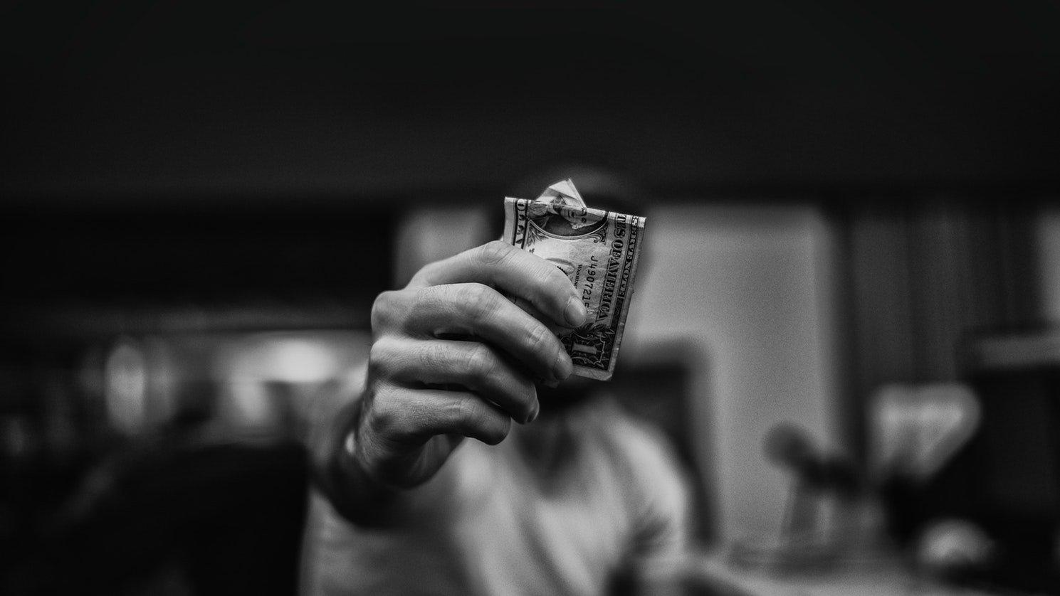 Tres depósitos bancarios europeos que ofrecen más de un 1% TAE | Raisin