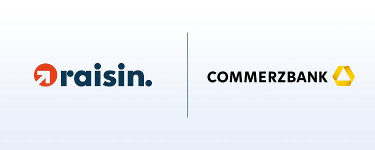 Raisin y Commerzbank lanzan una plataforma de ahorro para clientes corporativos
