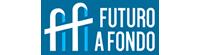 Futuro a Fondo