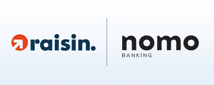 Nomo Banking y Raisin se alían para ofrecer a los autónomos más rentabilidad por sus ahorros