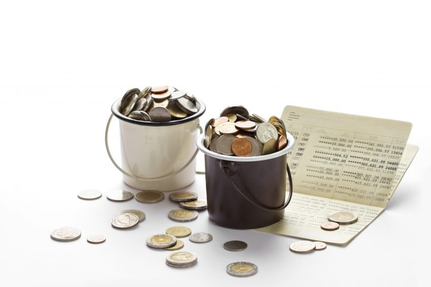 Cuenta de ahorro y cuenta remunerada, parecen iguales pero no lo son