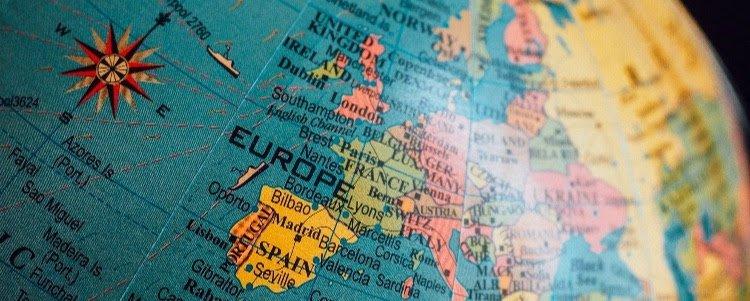 Día de Europa: Como ahorra Europa – Raisin examina los hábitos de los ahorradores europeos
