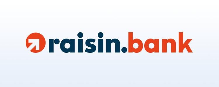 MHB-Bank se convierte en Raisin Bank