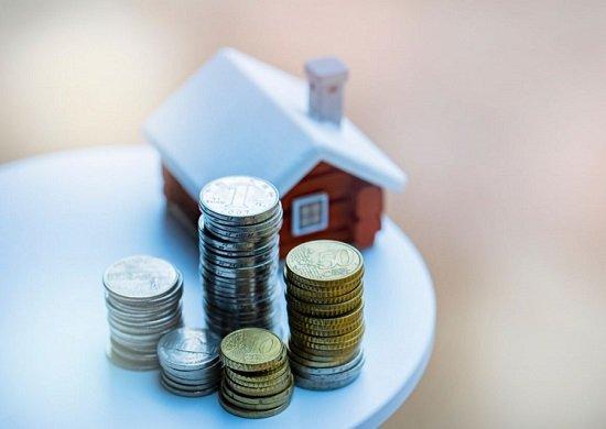 Cómo ahorrar dinero para comprar una casa
