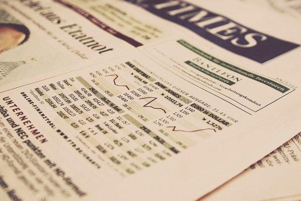 Ventajas depósitos vs. fondos de inversión