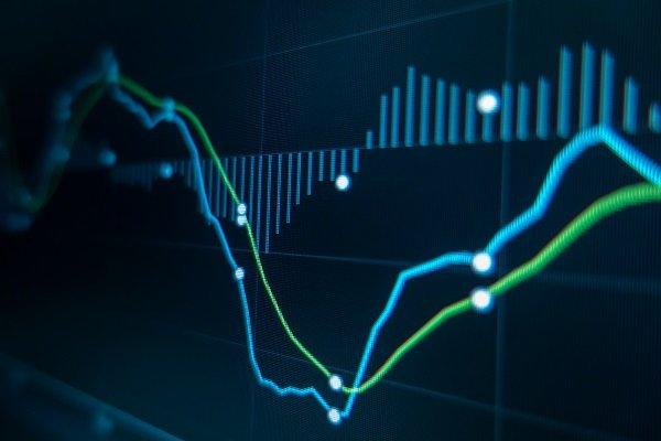 ¿Qué debes saber sobre los intereses bancarios?