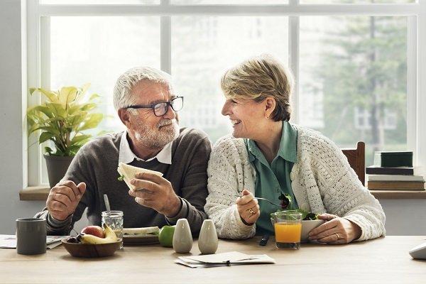 Cómo ahorrar dinero para la jubilación