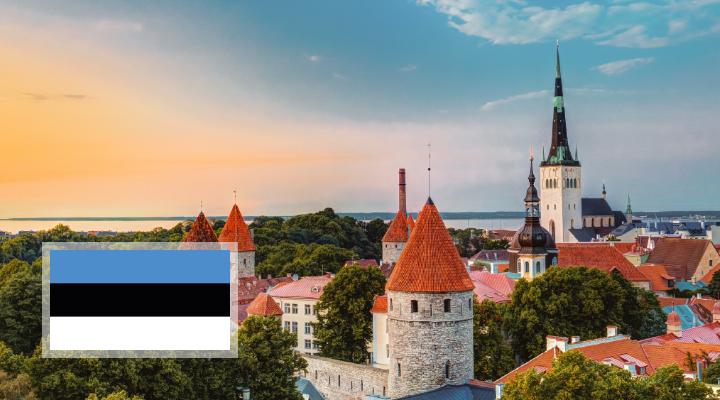 Ahorrar en Estonia