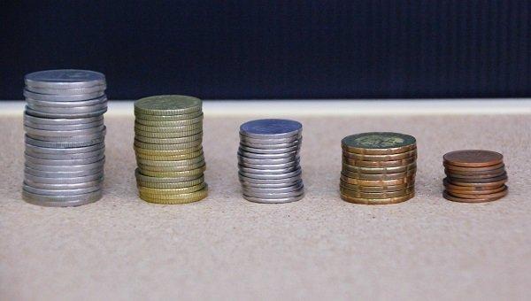 ¿Qué hacer para no malgastar dinero?