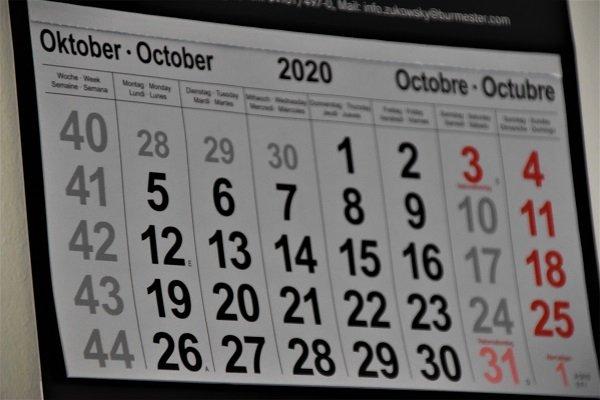 Método de los 30 días