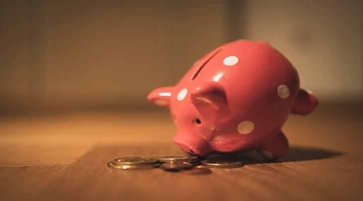 Principales ventajas de los depósitos bancarios
